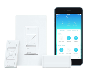 top-value-smart-light-switch