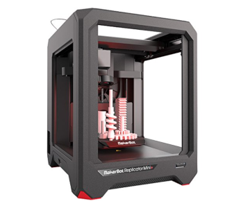 best-value-small-3D-printer