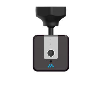 Momentum Wifi Garage Door Opener Controller