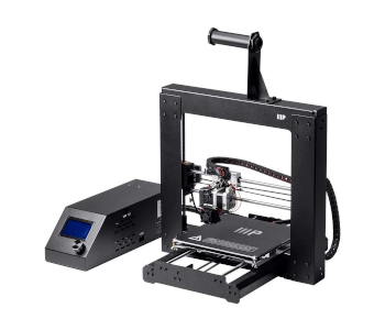 best-budget-3D-printer-for-miniatures
