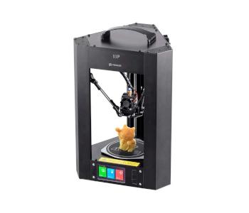 best-budget-Delta-3D-printers
