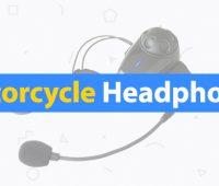 Motorcycle-Headphones