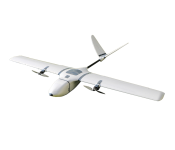 top-value-fixed-wing-drones