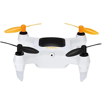 Onagofly Smart 1 Plus