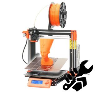top-value-quiet-3d-printer