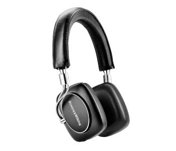 P5 Wireless Bluetooth Headphones by Bowers & Wilkins