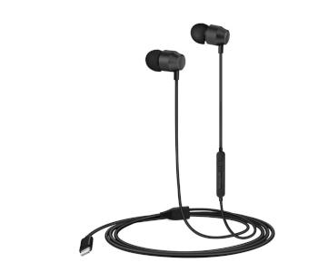 PALOVUE Earflow In-Ear Lightning Headphone