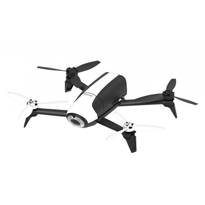 Best-Value-Quadcopter