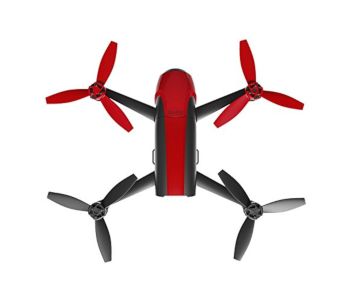 best-value-long-flight-time-drones
