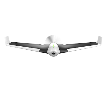 best-value-fixed-wing-drones