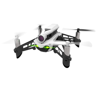 Parrot Mambo FPV Beginner Racing Drone