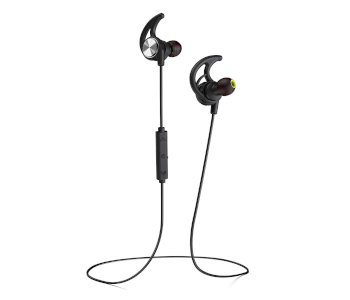 best-budget-Bluetooth-headphones/earbuds-for-running
