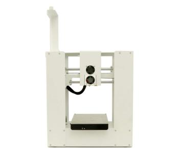 best-budget-small-3D-printer