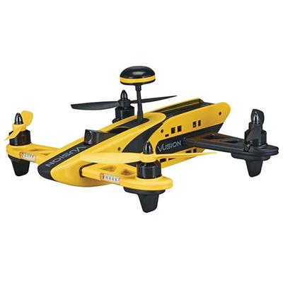 best-budget-Drone-Under-$500