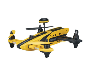 best-value-fpv-drone