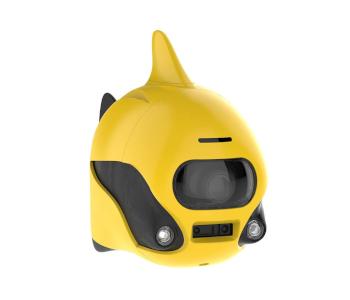 best-value-underwater-drone