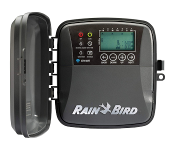 Rain Bird ST8O-WIFI