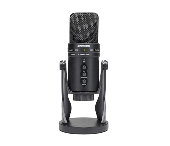 top-value-microphone-for-gaming