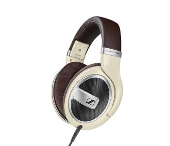best-budget-headphones-for-big-ears