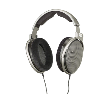top-value-music-headphones