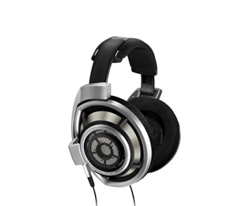 top-value-references-headphones