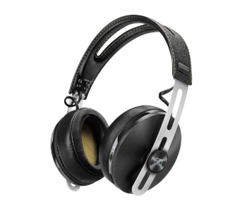 top-value-headphones-with-microphone