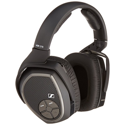 best-value-Wireless-Headphone-For-TV