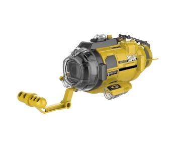 best-budget-underwater-drone