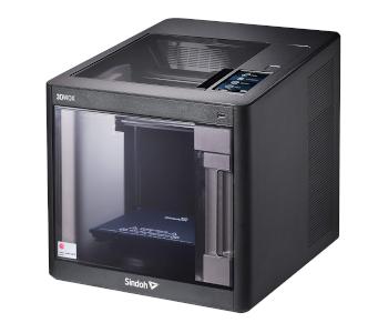 Sindoh DP200 3DWox