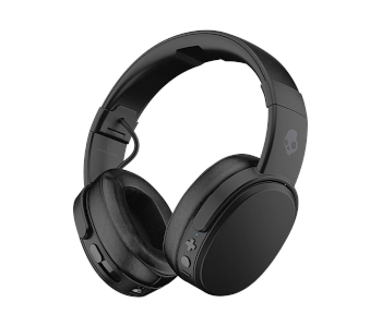 Skullcandy Crusher Bluetooth Wireless