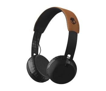 best-budget-on-ear-headphones