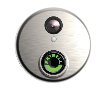 Skybell HD