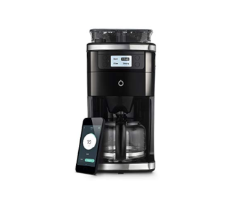 top-value-smart-coffee-makers-2018