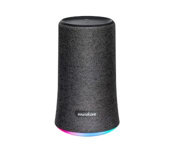 best-budget-Bluetooth-speaker-under-$100