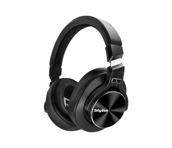 Srhythm Active Noise Canceling Headphones