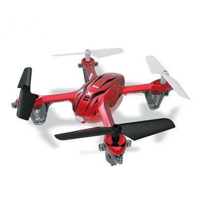 Syma X11 RC Quad Drone