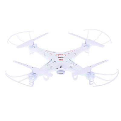 budget-Drone-Under-$50