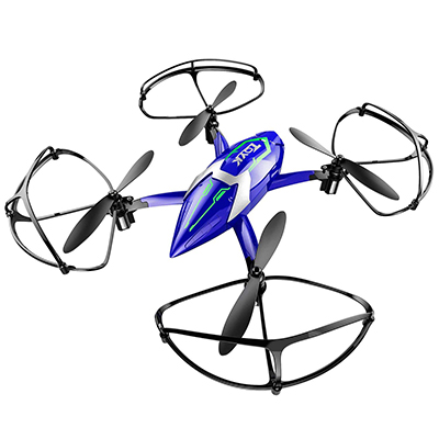 top-pick-Drone-Under-$30