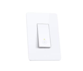 best-budget-smart-light-switch