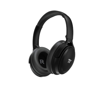 TaoTronics Active Noise Canceling Bluetooth Headphones