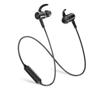 TaoTronics Wireless Sports Earbuds