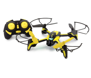 Tenergy TDR Phoenix Mini RC Drone