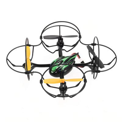 TheeFun TX4 Quadcopter