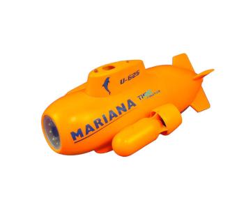 ThorRobotics Mini Mariana RC Drone