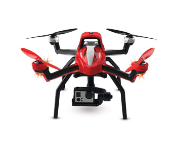 best-budget-quadcopter-with-camera