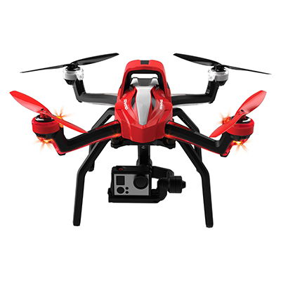 top-pick-Drone-Under-$500