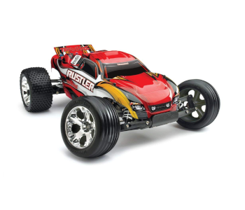 top-value-RC-toy