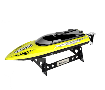 best-value-RC-boat