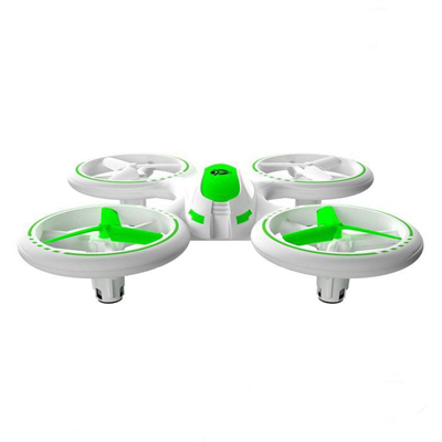 best-value-Drone-Under-$50