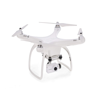 UPair One Drone
